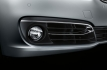 bmw-serie-5-restyling-23