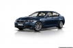 bmw-serie-5-restyling-29
