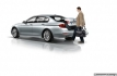 bmw-serie-5-restyling-30