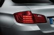 bmw-serie-5-restyling-31