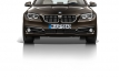 bmw-serie-5-restyling-33