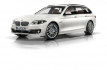 bmw-serie-5-restyling-38