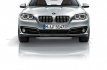 bmw-serie-5-restyling-4
