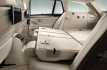 bmw-serie-5-restyling-40