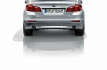 bmw-serie-5-restyling-5