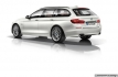 bmw-serie-5-restyling-59
