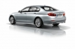 bmw-serie-5-restyling-6