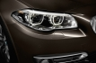 bmw-serie-5-restyling-69
