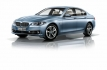 bmw-serie-5-restyling-80