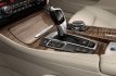 bmw-serie-5-restyling-81
