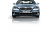 bmw-serie-5-restyling-82