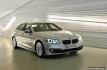 bmw-serie-5-restyling-88