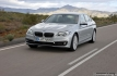 bmw-serie-5-restyling-89