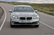 bmw-serie-5-restyling-90