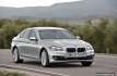 bmw-serie-5-restyling-92