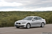 bmw-serie-5-restyling-93
