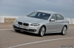bmw-serie-5-restyling-95