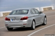 bmw-serie-5-restyling-96