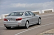 bmw-serie-5-restyling-97