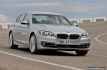 bmw-serie-5-restyling-98