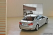 bmw-serie-5-restyling-99