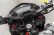 nuova-ducati-hypermotard-130