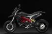 nuova-ducati-hypermotard-192