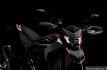 nuova-ducati-hypermotard-197