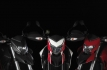 nuova-ducati-hypermotard-199