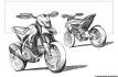 nuova-ducati-hypermotard-74