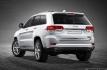 nuova-jeep-grand-cherokee-2014-0