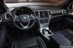 nuova-jeep-grand-cherokee-2014-1