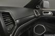 nuova-jeep-grand-cherokee-2014-12