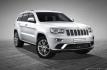 nuova-jeep-grand-cherokee-2014-14