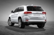 nuova-jeep-grand-cherokee-2014-15