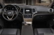 nuova-jeep-grand-cherokee-2014-16