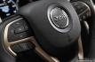 nuova-jeep-grand-cherokee-2014-17
