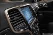nuova-jeep-grand-cherokee-2014-18