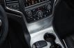 nuova-jeep-grand-cherokee-2014-19