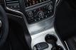 nuova-jeep-grand-cherokee-2014-2