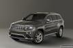 nuova-jeep-grand-cherokee-2014-4