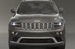 nuova-jeep-grand-cherokee-2014-6