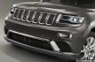 nuova-jeep-grand-cherokee-2014-7