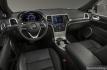 nuova-jeep-grand-cherokee-2014-8