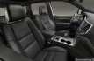 nuova-jeep-grand-cherokee-2014-9