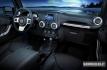 nuova-jeep-wrangler-polar-0