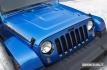 nuova-jeep-wrangler-polar-10