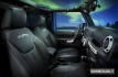 nuova-jeep-wrangler-polar-14