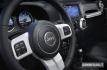 nuova-jeep-wrangler-polar-16