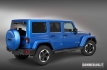 nuova-jeep-wrangler-polar-19